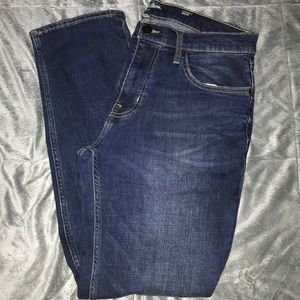 GoodFellow Blue jeans